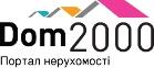 www.dom2000.com