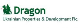 DUPD (Dragon-Ukrainian Properties & Development)