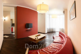 Lease 2-room apartment in the new building - Златоустовская str., 50, Shevchenkivskiy (tsentr) (4686-004) | Dom2000.com