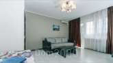 Lease 2-room apartment - Расковой str., Rusanivka (6054-011) | Dom2000.com