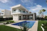 For sale:  villa - Кабо Роиг, Alicante (5416-054) | Dom2000.com