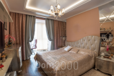 Lease 1-room apartment - Шалетт str., 5, Komsomolskiy (7513-062) | Dom2000.com
