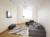 Lease 2-room apartment in the new building - Евгения Коновальца str., 32-Г, Pechersk (5060-083) | Dom2000.com