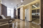 For sale:  2-room apartment in the new building - Болсуновская str., 2, Zvirinets (8899-100) | Dom2000.com
