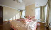 For sale:  3-room apartment in the new building - Днепровская наб., 14, Poznyaki (4828-109) | Dom2000.com