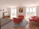 For sale:  2-room apartment - Праге 10 – Vršovice., Prague (5666-150) | Dom2000.com