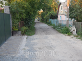 For sale:  land - Svyatoshinskiy (4106-176) | Dom2000.com