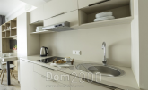 For sale:  1-room apartment in the new building - Воля (Wola), Warsaw (5428-214) | Dom2000.com