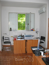 Lease office - Задорожный переулок str., 3, Golosiyivskiy (6778-288) | Dom2000.com