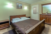 Lease 1-room apartment - попудренко str., Komsomolskiy (6424-337) | Dom2000.com