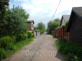 For sale:  land - Akademmistechko (6168-375) | Dom2000.com
