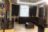 For sale:  3-room apartment in the new building - Болсуновская str., 2, Zvirinets (6873-379) | Dom2000.com
