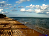 For sale:  land - Berdyansk city (2396-393) | Dom2000.com
