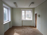 Rent non-residential premises - 5-й км, Herson city (8307-421) | Dom2000.com