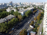 Lease 3-room apartment in the new building - Соломенская площадь str., 15, Shevchenkivskiy (7169-452) | Dom2000.com