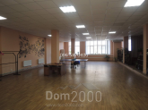 Lease office - Васильковская str., Golosiyivo (8825-526) | Dom2000.com