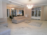 Lease 6-room apartment in the new building - Мельникова str., 18Б, Luk'yanivka (4652-529) | Dom2000.com
