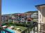 Апартаменты с видом на море болгария