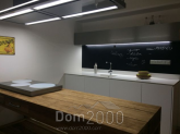 For sale:  2-room apartment in the new building - Dejvicka str., Prague (4280-561) | Dom2000.com