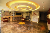 For sale:  2-room apartment in the new building - Махмутлар str., Alanya (6815-563) | Dom2000.com