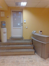 Lease office - Фрунзе str., 34, Podil (4661-631) | Dom2000.com