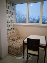 Lease 1-room apartment in the new building - Шолуденко str., 18 а, Vishgorod city (regional center) (6486-636) | Dom2000.com