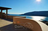 For sale:  2-room apartment in the new building - Герцег-Нови str., Herceg-Novi (4280-643) | Dom2000.com