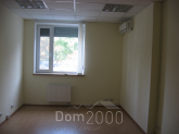 Lease office - Курбаса пр., Borschagivka (2268-646) | Dom2000.com