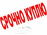 Buy apartment in the new building - Bilotserkivskiy rayon (7805-656) | Dom2000.com