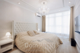 For sale:  4-room apartment in the new building - Драгомирова str., 11, Pechersk (9320-666) | Dom2000.com