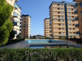 For sale:  3-room apartment - Коньяалты str., Antalya (4280-686) | Dom2000.com