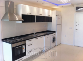 For sale:  2-room apartment in the new building - Коньяалты str., Antalya (4280-705) | Dom2000.com