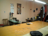 Rent non-residential premises - Бальзака str., Troyeschina (3835-724) | Dom2000.com