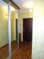 For sale:  2-room apartment - Ахматовой str., 24, Poznyaki (3129-725) | Dom2000.com #16292273