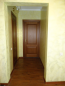 For sale:  2-room apartment - Ахматовой str., 24, Poznyaki (3129-725) | Dom2000.com #16292287