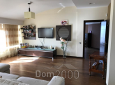 Lease 3-room apartment in the new building - Шевченко Т. бульвар, 11, Shevchenkivskiy (tsentr) (5461-781) | Dom2000.com