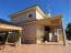 Купить дом в испании в торревьеха