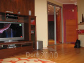 Lease 3-room apartment in the new building - Щорса str., 32г, Pechersk (667-814) | Dom2000.com