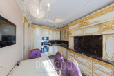 For sale:  4-room apartment in the new building - Институтская str., 18А, Lipki (4153-830) | Dom2000.com