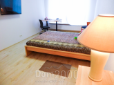 Lease 1-room apartment in the new building - Армянская str., 6, Darnitskiy (7594-858) | Dom2000.com