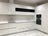 For sale:  3-room apartment in the new building - Драгомирова str., 11, Pechersk (6173-869) | Dom2000.com