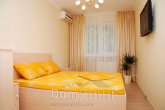 Lease 2-room apartment - Мечникова str., 7-А, Pecherskiy (tsentr) (4745-886) | Dom2000.com