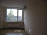 Lease office - Туполева str., Svyatoshin (473-896) | Dom2000.com