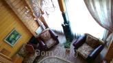 For sale:  home - Олега Ольжича, 52, Hotyanivka village (4549-902) | Dom2000.com