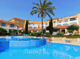 For sale:  3-room apartment - Анарита str., Paphos (7305-902) | Dom2000.com