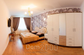 Lease 2-room apartment in the new building - Мельникова str., 51, Luk'yanivka (5020-909) | Dom2000.com