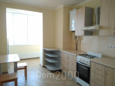 Lease 1-room apartment in the new building - Соборна str., 126, Sofiyivska Borschagivka village (7879-918) | Dom2000.com