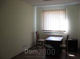 Lease office - Окружная str., Borschagivka (661-921) | Dom2000.com