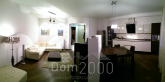 Lease 3-room apartment in the new building - Щорса str., 36Б, Pechersk (3302-949) | Dom2000.com