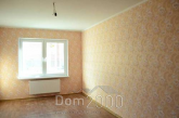 For sale:  1-room apartment in the new building - Ломоносова str., Teremki-2 (4718-960) | Dom2000.com